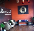 Shop 2 162 - 164 Military Road, Neutral Bay - MumSabai Thai Massage & Day Spa Sydney