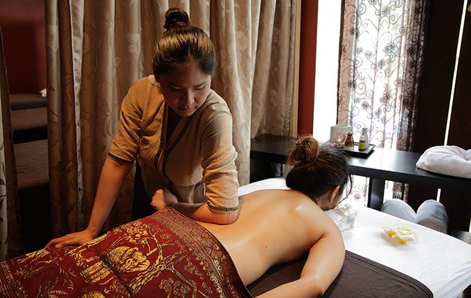 darwsensual massage potts point massage
